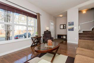 Photo 8: 4469 MCCRAE Avenue in Edmonton: Zone 27 Townhouse for sale : MLS®# E4178542