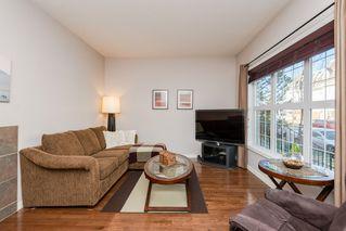 Photo 7: 4469 MCCRAE Avenue in Edmonton: Zone 27 Townhouse for sale : MLS®# E4178542
