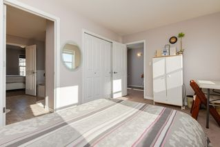 Photo 37: 4469 MCCRAE Avenue in Edmonton: Zone 27 Townhouse for sale : MLS®# E4178542