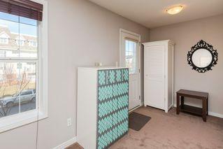 Photo 32: 4469 MCCRAE Avenue in Edmonton: Zone 27 Townhouse for sale : MLS®# E4178542