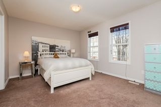 Photo 28: 4469 MCCRAE Avenue in Edmonton: Zone 27 Townhouse for sale : MLS®# E4178542