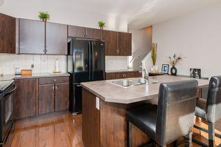 Photo 12: 4469 MCCRAE Avenue in Edmonton: Zone 27 Townhouse for sale : MLS®# E4178542