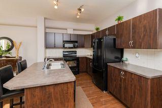 Photo 15: 4469 MCCRAE Avenue in Edmonton: Zone 27 Townhouse for sale : MLS®# E4178542