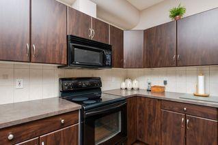 Photo 13: 4469 MCCRAE Avenue in Edmonton: Zone 27 Townhouse for sale : MLS®# E4178542