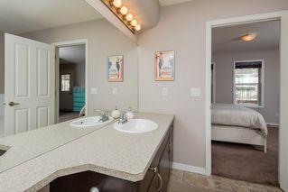 Photo 39: 4469 MCCRAE Avenue in Edmonton: Zone 27 Townhouse for sale : MLS®# E4178542