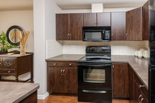 Photo 14: 4469 MCCRAE Avenue in Edmonton: Zone 27 Townhouse for sale : MLS®# E4178542