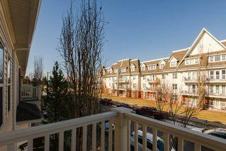 Photo 34: 4469 MCCRAE Avenue in Edmonton: Zone 27 Townhouse for sale : MLS®# E4178542
