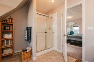 Photo 27: 4469 MCCRAE Avenue in Edmonton: Zone 27 Townhouse for sale : MLS®# E4178542