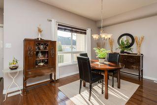 Photo 16: 4469 MCCRAE Avenue in Edmonton: Zone 27 Townhouse for sale : MLS®# E4178542