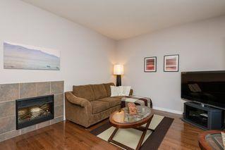 Photo 6: 4469 MCCRAE Avenue in Edmonton: Zone 27 Townhouse for sale : MLS®# E4178542