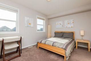 Photo 35: 4469 MCCRAE Avenue in Edmonton: Zone 27 Townhouse for sale : MLS®# E4178542