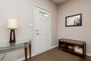 Photo 3: 4469 MCCRAE Avenue in Edmonton: Zone 27 Townhouse for sale : MLS®# E4178542