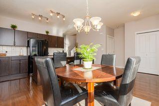Photo 18: 4469 MCCRAE Avenue in Edmonton: Zone 27 Townhouse for sale : MLS®# E4178542