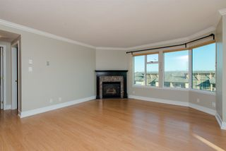 "Photo 11: 803 32440 SIMON Avenue in Abbotsford: Abbotsford West Condo for sale in ""Trethewey Tower"" : MLS®# R2418089"