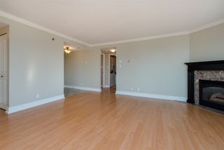 "Photo 8: 803 32440 SIMON Avenue in Abbotsford: Abbotsford West Condo for sale in ""Trethewey Tower"" : MLS®# R2418089"