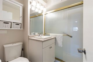 Photo 11: 303 1149 W 11TH Avenue in Vancouver: Fairview VW Condo for sale (Vancouver West)  : MLS®# R2419247