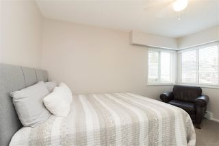Photo 10: 303 1149 W 11TH Avenue in Vancouver: Fairview VW Condo for sale (Vancouver West)  : MLS®# R2419247