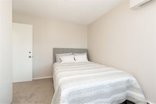 Photo 9: 303 1149 W 11TH Avenue in Vancouver: Fairview VW Condo for sale (Vancouver West)  : MLS®# R2419247