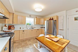 Photo 18: 8563 TUPPER Boulevard in Mission: Mission BC House for sale : MLS®# R2424304