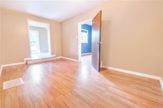 Photo 10: 450 McKenzie Street in Winnipeg: North End Residential for sale (4C)  : MLS®# 202000029