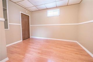 Photo 12: 450 McKenzie Street in Winnipeg: North End Residential for sale (4C)  : MLS®# 202000029
