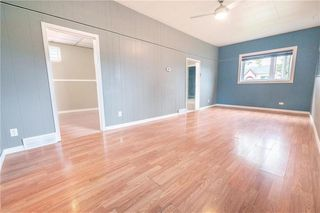 Photo 8: 450 McKenzie Street in Winnipeg: North End Residential for sale (4C)  : MLS®# 202000029