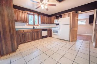 Photo 4: 450 McKenzie Street in Winnipeg: North End Residential for sale (4C)  : MLS®# 202000029
