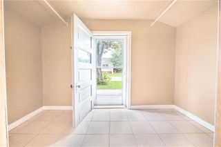 Photo 11: 450 McKenzie Street in Winnipeg: North End Residential for sale (4C)  : MLS®# 202000029
