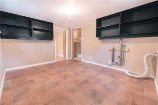 Photo 3: 450 McKenzie Street in Winnipeg: North End Residential for sale (4C)  : MLS®# 202000029