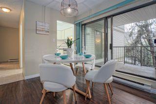 """Photo 4: 215 8231 GRANVILLE Avenue in Richmond: Brighouse Condo for sale in """"DOLPHIN PLACE"""" : MLS®# R2430410"""