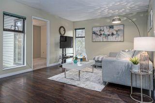 """Photo 3: 215 8231 GRANVILLE Avenue in Richmond: Brighouse Condo for sale in """"DOLPHIN PLACE"""" : MLS®# R2430410"""