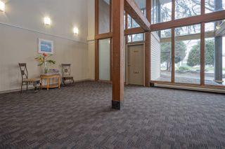 """Photo 14: 215 8231 GRANVILLE Avenue in Richmond: Brighouse Condo for sale in """"DOLPHIN PLACE"""" : MLS®# R2430410"""