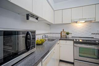 """Photo 10: 215 8231 GRANVILLE Avenue in Richmond: Brighouse Condo for sale in """"DOLPHIN PLACE"""" : MLS®# R2430410"""