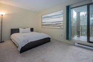 """Photo 7: 215 8231 GRANVILLE Avenue in Richmond: Brighouse Condo for sale in """"DOLPHIN PLACE"""" : MLS®# R2430410"""