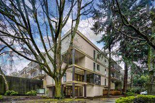"""Photo 15: 215 8231 GRANVILLE Avenue in Richmond: Brighouse Condo for sale in """"DOLPHIN PLACE"""" : MLS®# R2430410"""