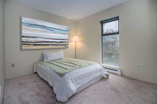 """Photo 8: 215 8231 GRANVILLE Avenue in Richmond: Brighouse Condo for sale in """"DOLPHIN PLACE"""" : MLS®# R2430410"""