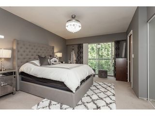 """Photo 12: 15 33293 E BOURQUIN Crescent in Abbotsford: Central Abbotsford Townhouse for sale in """"Brighton Court"""" : MLS®# R2432504"""