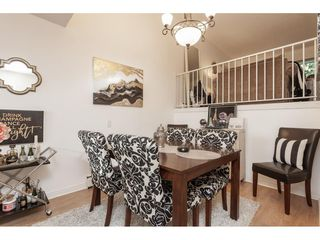 """Photo 5: 15 33293 E BOURQUIN Crescent in Abbotsford: Central Abbotsford Townhouse for sale in """"Brighton Court"""" : MLS®# R2432504"""