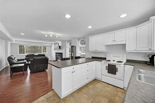 Photo 18: 1183 GROVER Avenue in Coquitlam: Central Coquitlam House for sale : MLS®# R2434081