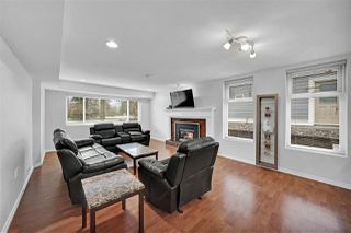 Photo 12: 1183 GROVER Avenue in Coquitlam: Central Coquitlam House for sale : MLS®# R2434081