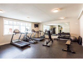 """Photo 16: 80 15677 28 Avenue in Surrey: Grandview Surrey Townhouse for sale in """"HYDE PARK"""" (South Surrey White Rock)  : MLS®# R2440351"""