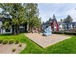"""Photo 17: 80 15677 28 Avenue in Surrey: Grandview Surrey Townhouse for sale in """"HYDE PARK"""" (South Surrey White Rock)  : MLS®# R2440351"""