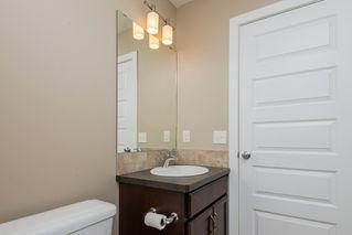 Photo 34: 3355 18B Avenue in Edmonton: Zone 30 House for sale : MLS®# E4189133