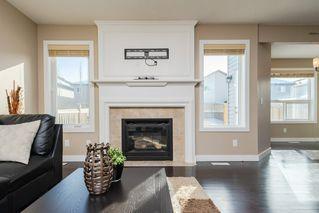 Photo 9: 3355 18B Avenue in Edmonton: Zone 30 House for sale : MLS®# E4189133