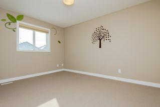 Photo 14: 3355 18B Avenue in Edmonton: Zone 30 House for sale : MLS®# E4189133