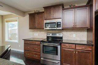 Photo 20: 3355 18B Avenue in Edmonton: Zone 30 House for sale : MLS®# E4189133