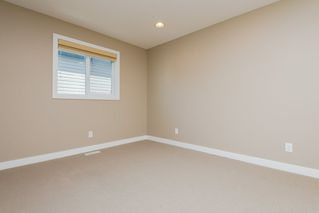 Photo 30: 3355 18B Avenue in Edmonton: Zone 30 House for sale : MLS®# E4189133
