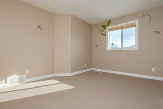 Photo 33: 3355 18B Avenue in Edmonton: Zone 30 House for sale : MLS®# E4189133