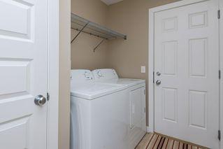 Photo 42: 3355 18B Avenue in Edmonton: Zone 30 House for sale : MLS®# E4189133
