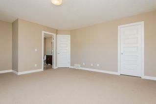 Photo 26: 3355 18B Avenue in Edmonton: Zone 30 House for sale : MLS®# E4189133